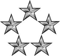 5-star.jpeg