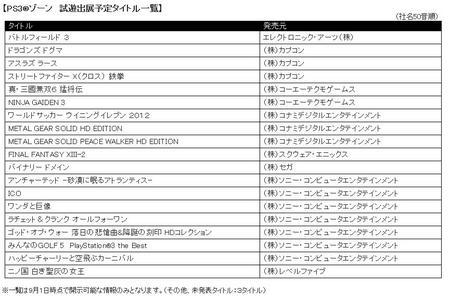 SCE-PS3.jpg