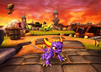 Skylanders-Spyros-Adventure-Announced-By-Activision----First-Screenshots-Showing-Off-Our-Favorite-Purple-Dragon.jpg