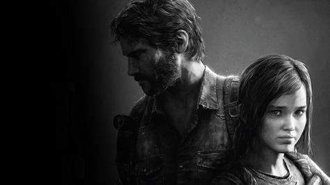 The-Last-of-Us-Remastered.jpg