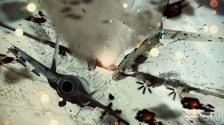 ace-combat-assault-horizon-20110204020033456_640w.jpg