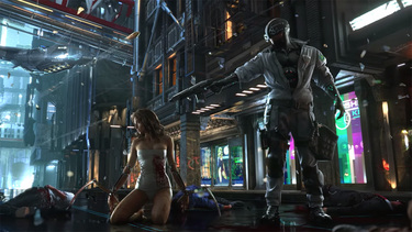 cyberpunk-2077-feature-img.jpg