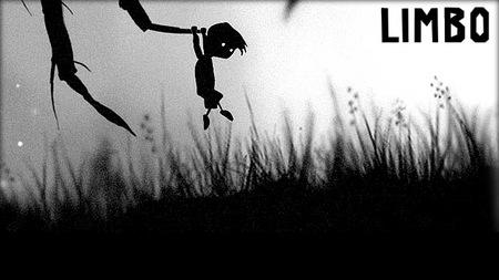 limbo_030210_cover13.jpeg
