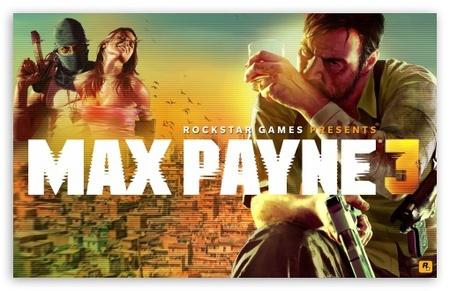 max_payne_8-t2.jpg