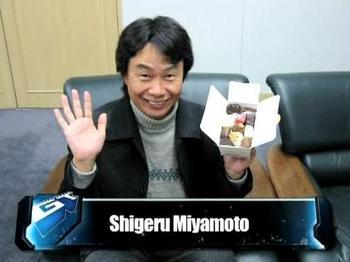 miyamoto-shigeru.jpg