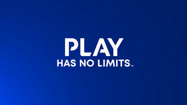ps5-play-has-no-limits-video-thumb-01-en-11jun20.jpg