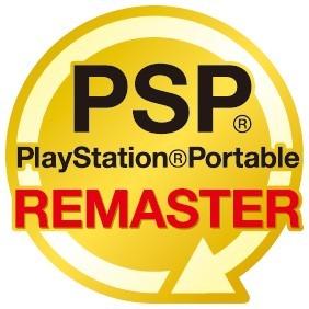 psp-remaster_110522.jpg