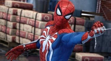 spider-man-1103673.jpeg